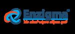 Enzigma Software Pvt. Ltd.