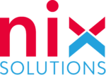 NIX Solutions Ltd.