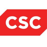 CSC Global Cloud Center of Excellence Achieves AWS Managed