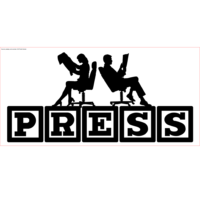 press2-latest