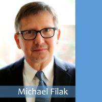 michael filak