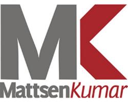 MattsenKumar
