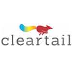 ClearTail Marketing