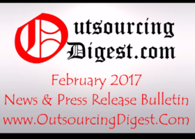 outsourcing digest